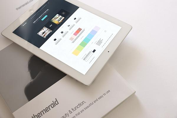 notepad-magazine-mockup-psd