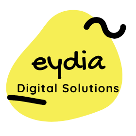 Eydia-点子团队